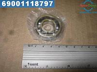 ⭐⭐⭐⭐⭐ Подшипник шарик. 15*35*11 НИССАН 6202 (производство  NTN Japan)  6202U1