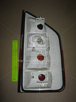 ⭐⭐⭐⭐⭐ Фонарь задний левый Mercedes SPRINTER 95-00 (производство  TEMPEST) МЕРСЕДЕС, 035 0333 FS1C