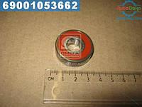 ⭐⭐⭐⭐⭐ Подшипник шариковый 12*32*10 (производство  NACHI япония)  6201-2NSE9CM
