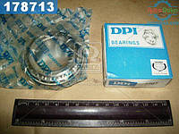 ⭐⭐⭐⭐⭐ Подшипник 7707 (DPI)  7707