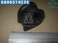 ⭐⭐⭐⭐⭐ Втулка рулевой рейки ТОЙОТА COROLLA правая (производство  RBI)  T3825R