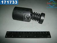 ⭐⭐⭐⭐⭐ Чехол шарнира тяги привода ВАЗ 2108, 2109, 21099, 2113, 2114, 2115 защитный (производство  БРТ)  2108-1703182Р