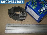 ⭐⭐⭐⭐⭐ Подшипник выжимной РЕНО KANGOO 1.6 02- (производство  VALEO PHC)  PRB-139