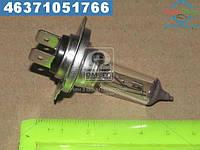 ⭐⭐⭐⭐⭐ Лампа фарная H7 12V 55W PX26d Long Lifetime (производство  Champion)  CBH114L