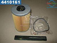 ⭐⭐⭐⭐⭐ Фильтр масляный WL7038/OM517 (производство  WIX-Filtron UA) БМВ,6, WL7038
