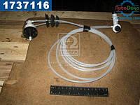 ⭐⭐⭐⭐⭐ Гидрокорректор фар ВАЗ 21213 (производство  ДААЗ)  21213-371801000