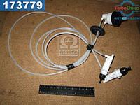 ⭐⭐⭐⭐⭐ Гидрокорректор фар ВАЗ 2105 (производство  ДААЗ)  21050-371801010