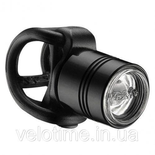 Комплект Lezyne LED FEMTO DRIVE BOX SET REAR (черный)
