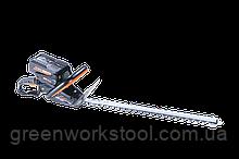 Потужний акумуляторний кущоріз Redback 120V