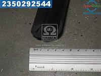 ⭐⭐⭐⭐⭐ Уплотнитель стекла кабины УК МТЗ ( 1 м) (производство  Украина)  А-3708043л