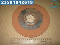 ⭐⭐⭐⭐⭐ Диск тормозной МТЗ 100 (производство  Украина)  85-3502040