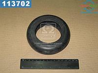 ⭐⭐⭐⭐⭐ Оболочка муфты привода агрегатов БЕЛАЗ ЯМЗ 240 (производство  ЯМЗ)  240-3701034-Б