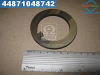 ⭐⭐⭐⭐⭐ Шайба 53x76x5,8 ступицы BPW (производство  Sampa)  070.233
