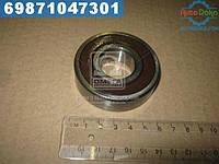 ⭐⭐⭐⭐⭐ Подшипник 6305-2RS (производство  Complex)  6305-2RS