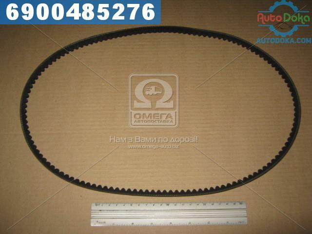 ⭐⭐⭐⭐⭐ Ремень клиновой AVX10X1075 (производство  DONGIL)  10X1075