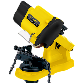 Станок для заточки цепей Старт СЗЦ-450 СМЗ-450