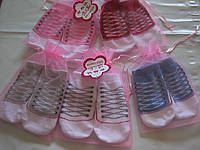Носки с тормозами оптом, фото 1