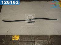 ⭐⭐⭐⭐⭐ Уплотнитель стекла опускного УАЗ 452 (2206-3962) (бренд  УАЗ)  3741-6103254