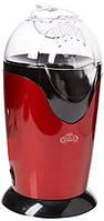 Автомат для приготовления попкорна Popcorn Maker Красный (tdx0000704)