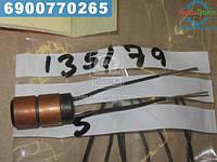 ⭐⭐⭐⭐⭐ Кольцо контактное (производство  Cargo)  135179