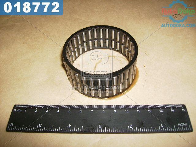 ⭐⭐⭐⭐⭐ Подшипник 664913Е (Курск) промежуточного вала делителя КПП КамАЗ  664913