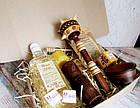 Подарок для мужчин - набор Craft с Медовухой, фото 2