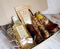 Подарок для мужчин - набор Craft с Медовухой