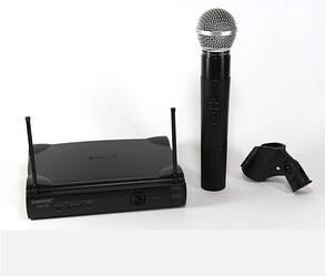 Микрофон DM SM 58/UT24 (5 шт в упаковке) - 235879