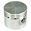Поршень компрессора диаметр 48 мм