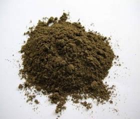 Перець чорний мелений