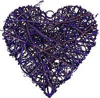 Сердце Art Pol 89513
