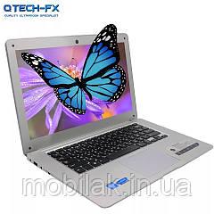 QTECH-FX QL14HD White