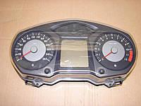Спидометр BMW K 1200 GT
