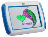 Биомедис-Андроид