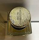 Парфумована вода Dolce&Gabbana Velvet Patchouli уцінка, фото 3