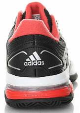 Кроссовки  adidas Barricade Team, фото 3