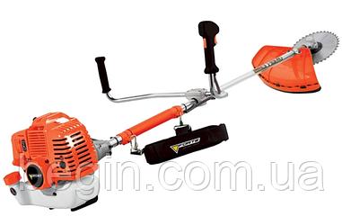 Бензиновый триммер Forte БMK-2400 power line