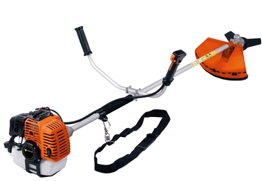 Бензиновый триммер Forte БМК-2553
