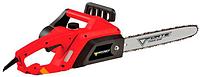 Электропила Forte FES24-40В