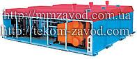 Паровые котельные установки серии УКМ (мазут, от 1 до 12,5 тонн, пар, пар-вода)