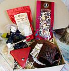 Оригинальный женский подарок - набор Чайный с монетницей, фото 6