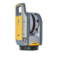 3D сканер Trimble X7, фото 1