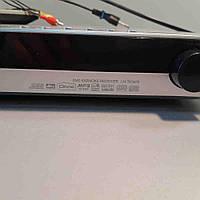 Б/У LG LH-TK3605Q