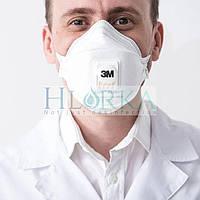 Рекомендации по защите от коронавируса 2020