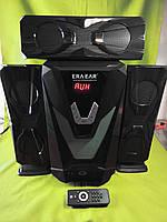 Мультимедийная акустическая система E-Y3L 60W (АС)