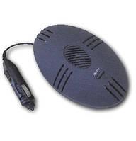 Очиститель-ионизатор воздуха для авто XJ-800