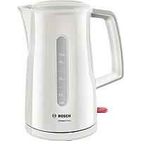 Електрочайник Bosch TWK3A011