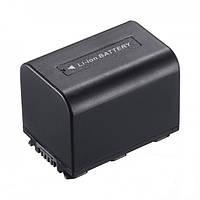 Аккумулятор Alitek для видеокамеры Sony NP-FH70, 2500 mAh., фото 1