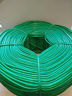 Трубка ПВХ (кембрик), диам. 4 мм
