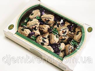 """Конфеты """"Чернослив с лесным орехом"""" Amanti, Украина, 1 кг."""